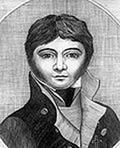 Dmitrii Ovcin