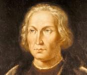 Hristofor Kolumb