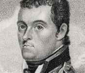 Matthew-Flinders_1810793c