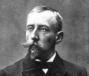 Raul Amundsen