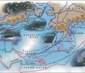 bolshaya severnaya ekspediciaya