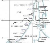 ekspediciaya Laperuza v okean