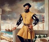 znachenie otkritii Magellan